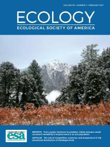 2017-ecology-cover